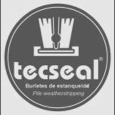 tecseal